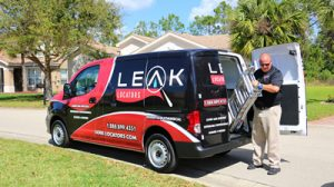 captiva-thermal-imaging-inspection-leak-non-intrusive