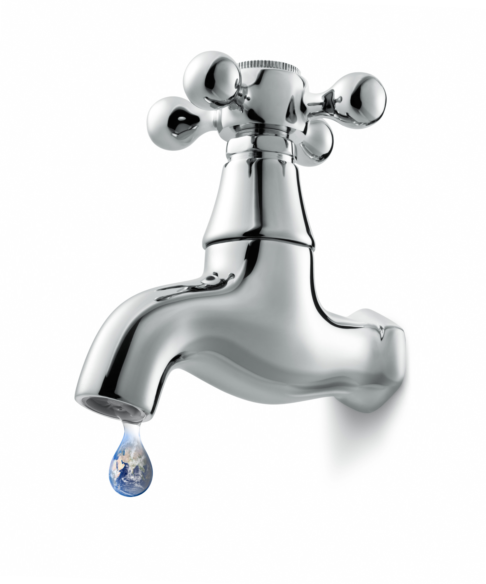 Find Water Leak in Florida   How Can I Save Water at Home?
