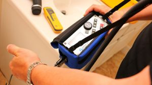 Electronic-Listening-Device-Tallahassee-Leak-Detection