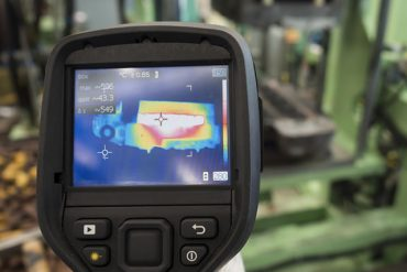thermal-imaging-leak-detection