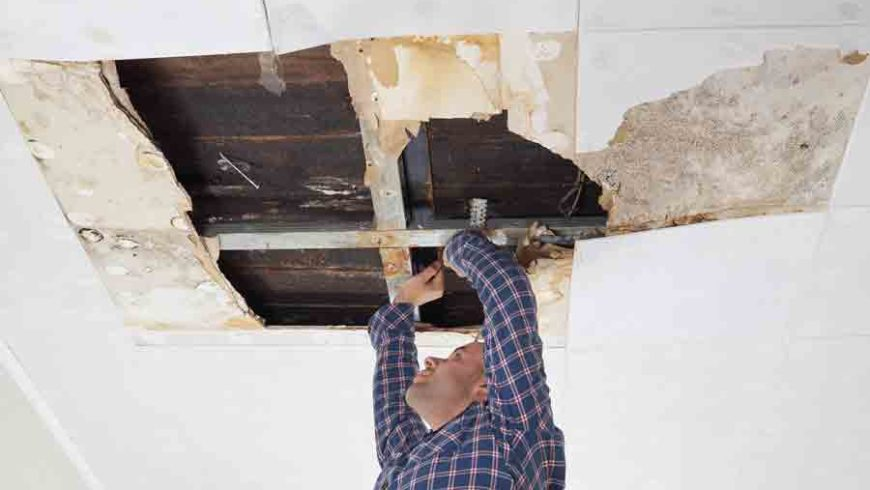 Leak Detection In Cape Coral | Benefits of Having Early Leak Detection