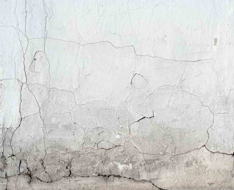 Slab Leak Detection In Fort Myers | Is a Job for the Professionals?