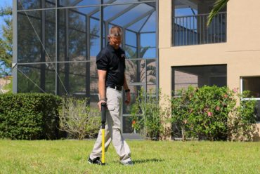 Irrigation Leaks in Union Park | Seasonal Maintenance for Your Irrigation System