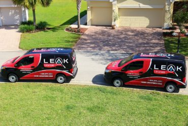 Roof Leak in Cape Coral | 5 More Ways to Protect Your Roof