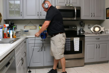 Leak Detection In Naples | Do You Need a Leak Detection?