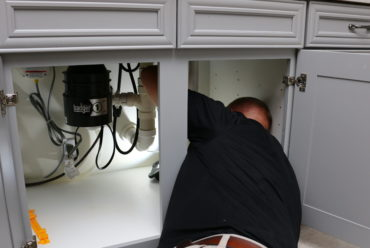 Leak Detection in Marco Island | Plumbing Leak Detection