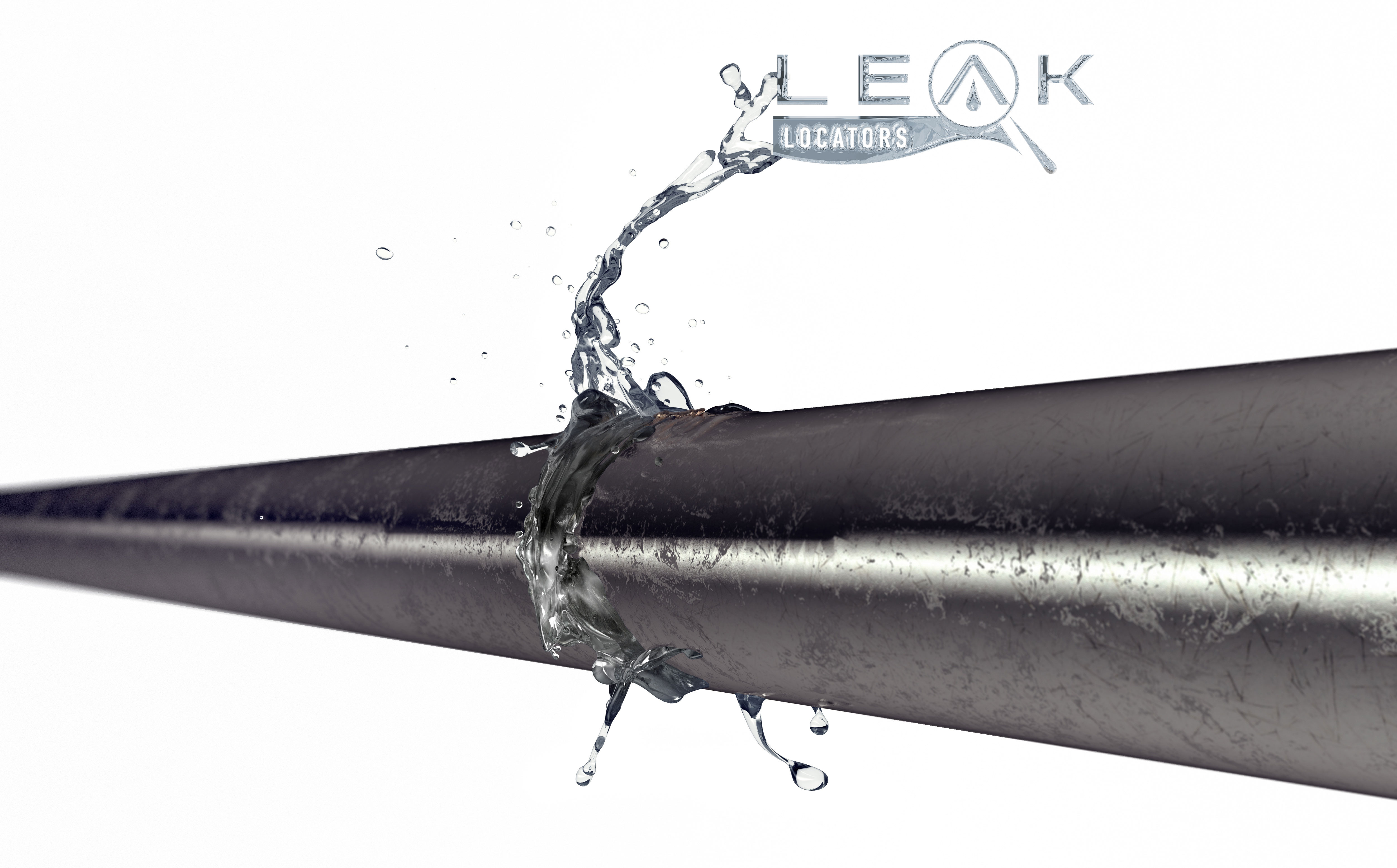 Leak Detection in Orlando | Important Tips About Water Leaks