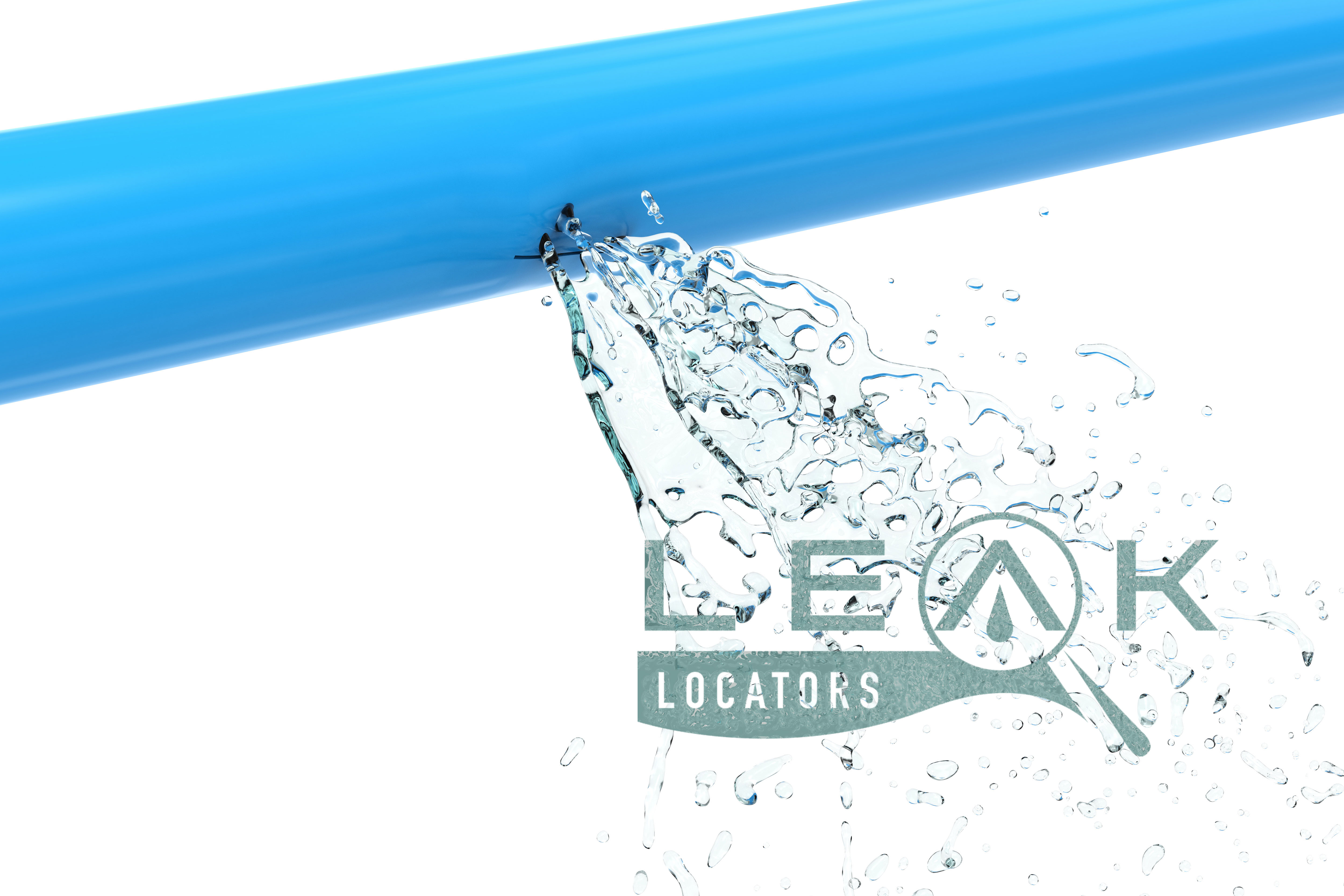 Plumbing Leak in Fort Myers | Signs You Have A Leak