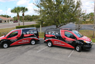 Leak Detection in Cape Coral | You May Need Leak Detection Services